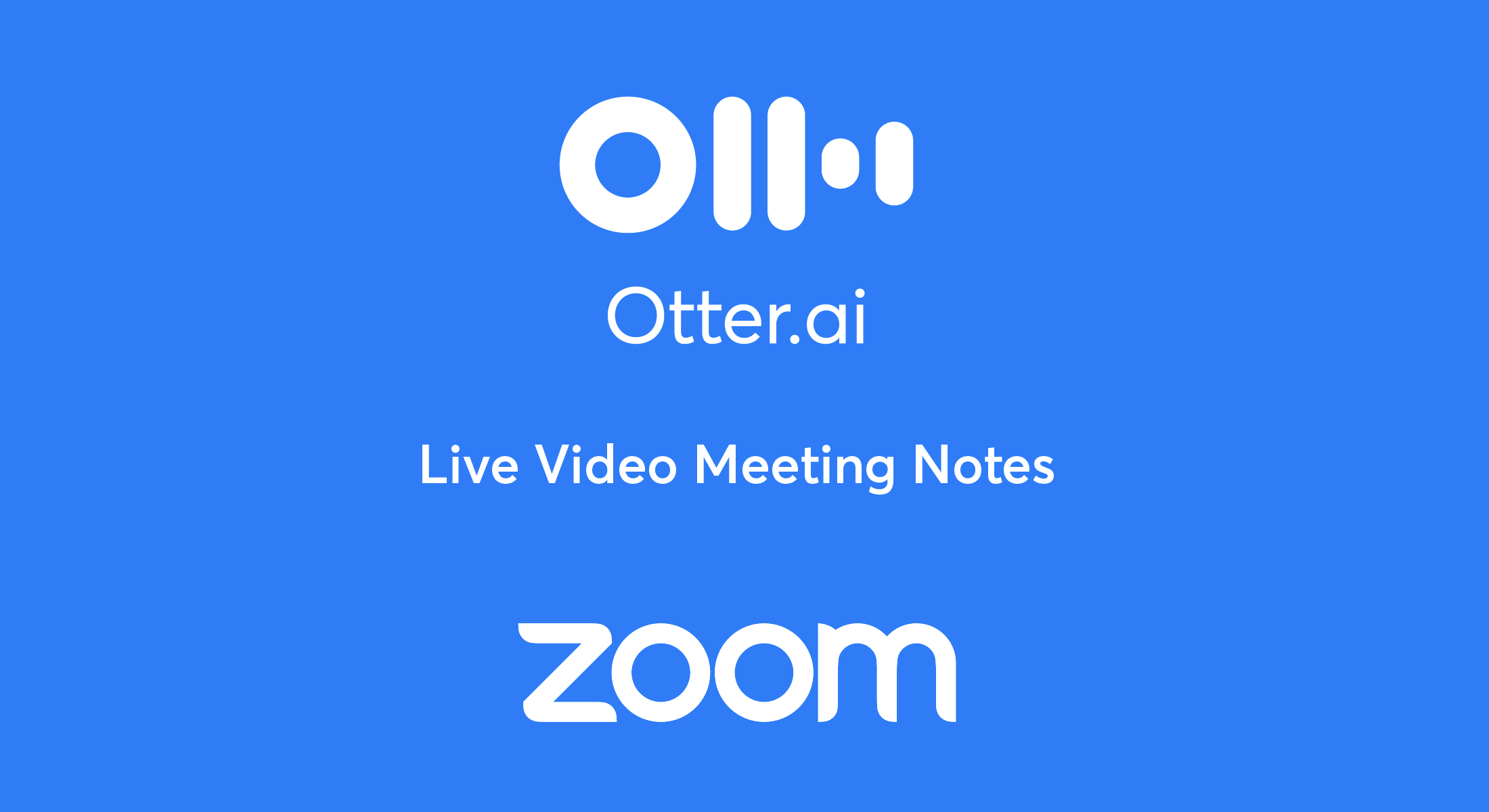 Otter.ai-Live-Video-Meeting-Notes-for-Zoom-2.png